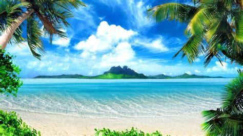 image magnifique paysage pour asus fonds d 233 cran paysage magnifique maximumwall lieux a