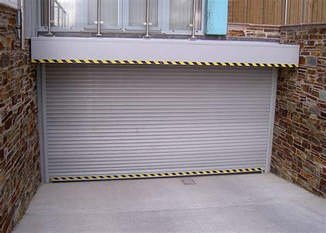 Garage Door » Secure Garage Door  Inspiring Photos
