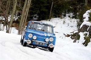 Rallye De Monte Carlo : rallye monte carlo historique 2017 avec ragnotti tavares et elena photo 1 l 39 argus ~ Medecine-chirurgie-esthetiques.com Avis de Voitures