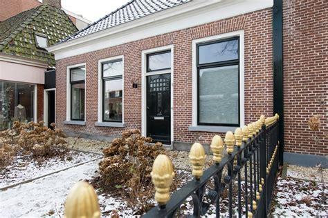 huis renoveren beautiful uitgevoerd na renovatie de kozijnen with