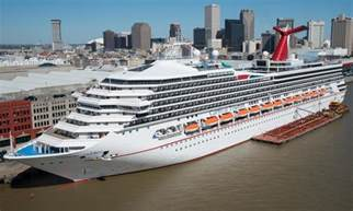 carnival triumph deck plan cruisemapper