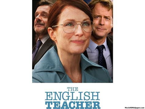 english teacher   hd wallpapers