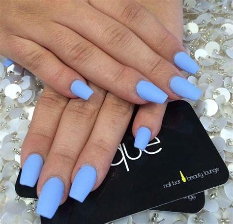 rocking matte nail designs   hair  nails