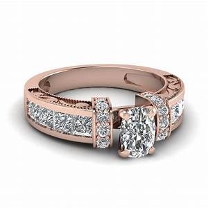 Expensive engagement rings with premium diamonds for In style wedding rings