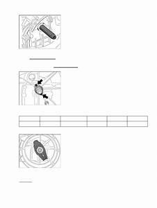 Porshe 911  997   Manual