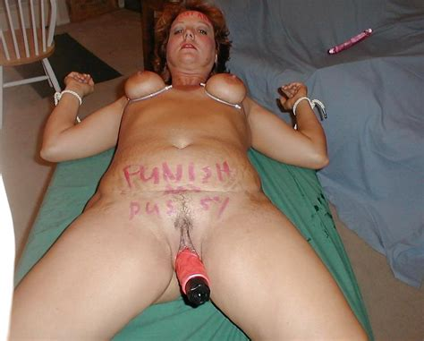 lisa matthews slut whore from georgia and texas 37 immagini