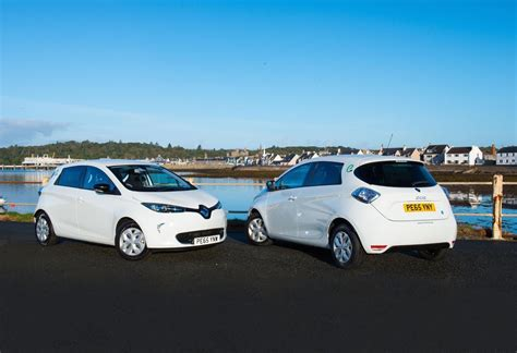 European Electric And Plug-in Hybrid Sales For Jan-dec 2016
