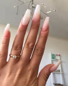 Best ideas about long nails on matte nail