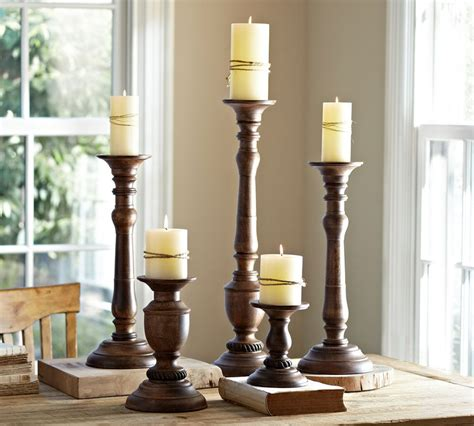 copper lanterns for candles floor candle holders home lighting design ideas