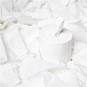 Dévidoir Papier Toilette : le d vidoir en c ramique tobo transforme le papier ~ Nature-et-papiers.com Idées de Décoration