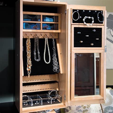 wellborn closet accessories kits storage solutions