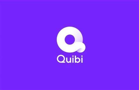 Quibi Founder Blames Coronavirus for Service's Failure ...