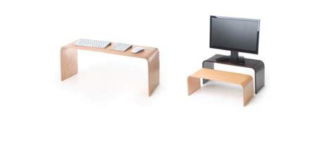 stand up desk riser monitor riser stand up desk