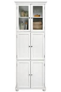hton bay 6 door storage cabinet six door white rodrigues melorod