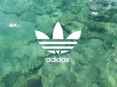66 Best Images About Adidas On Pinterest