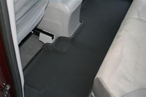 Aries Styleguard Floor Liners by Aries Styleguard Floor Liners Best Price Free Shipping
