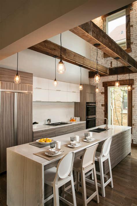 uncategorized interior design ideas home bunch