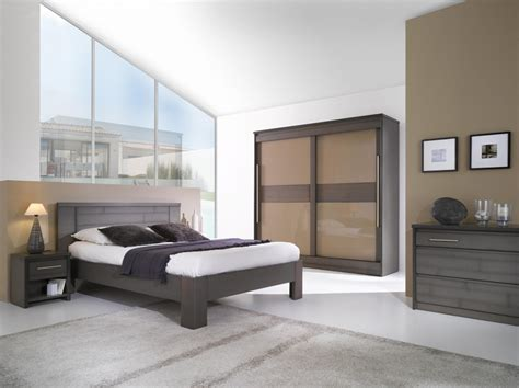 chambres à coucher modernes davaus meuble moderne chambre a coucher avec des