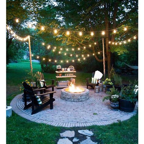 backyard hanging light ideas lighting choices for backyard lighting ideas interior