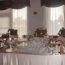 ten oaks ballroom venue clarksville md weddingwire
