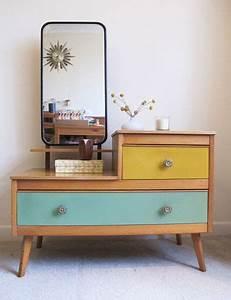 Vintage Farben Für Möbel : bildergebnis f r m bel farben 50s 50s kastl pinterest m bel farben und wohnideen ~ Sanjose-hotels-ca.com Haus und Dekorationen
