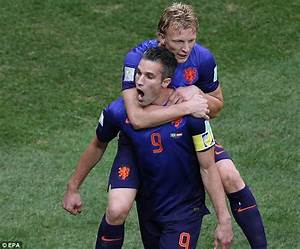 World Cup 2014: Netherlands beat Brazil 3-0 in third place ...