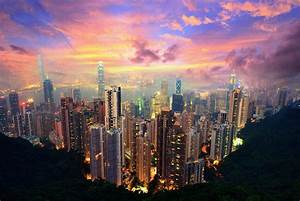 THE LIFE NEUROTIC WITH STEVE'S ISSUES - hong kong, where 1 ...