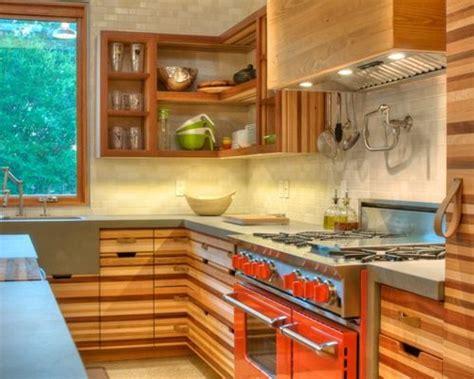 wooden kitchen flooring kitchen corner shelf home design ideas pictures remodel 1169