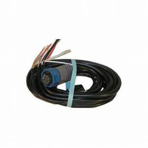 Cable Alimentation Tv Lg : c ble alimentation lowrance pc 30 ~ Dailycaller-alerts.com Idées de Décoration