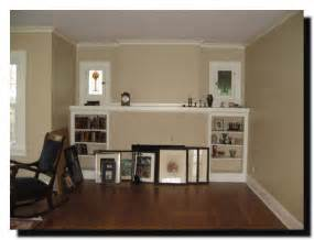 my livingroom what color should i paint my living room quiz advice for your home decoration