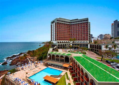 brazil world hotels 2014 world accommodations