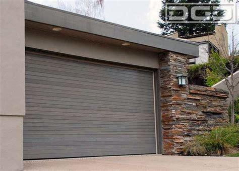 garage door designs garage door modern design ayanahouse