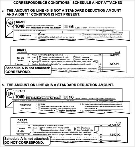irs form 1040 k 1 instructions form resume exles