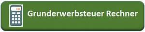 Radix Berechnen Online Kostenlos : grunderwerbsteuer rechner 2018 grunderwerbsteuer berechnen ~ Themetempest.com Abrechnung