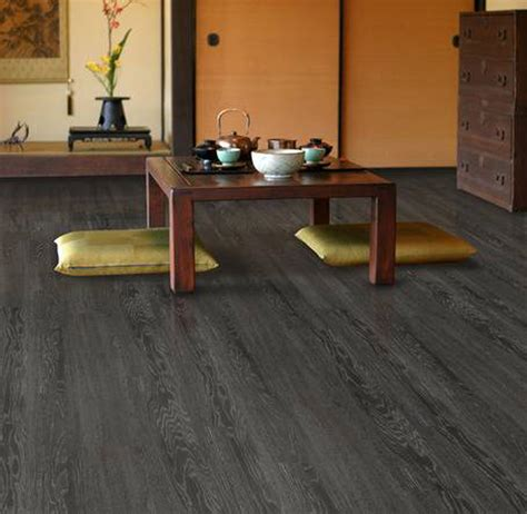 vinyl wood plank flooring vinyl click flooring quot sale quot toronto vinyl plank sheet clearance