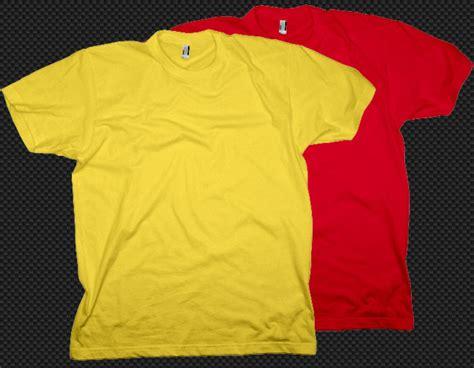 psd  shirt template    shirt template