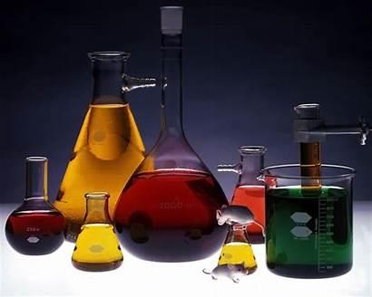 Chemistry Wallpapers Science Biochemistry Acid Base Background