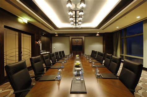 vip meeting room house design meeting room room