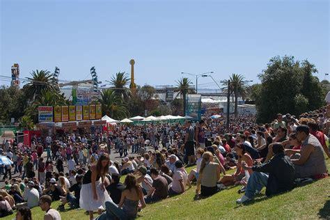 St Kilda Festival Wikipedia