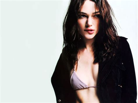 super hot images keira knightley