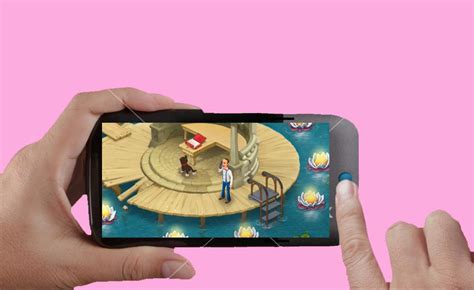 Gardenscapes Cheats Iphone by Cheats Gardenscapes For Android Apk