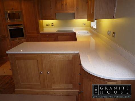 ideas for kitchen worktops 31 best images about quartz worktop ideas on