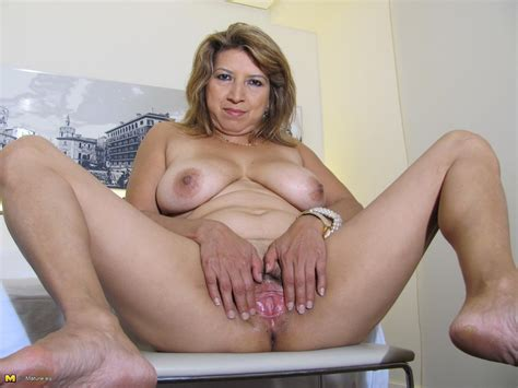 1 In Gallery Mature Nl Picture 1 Uploaded By