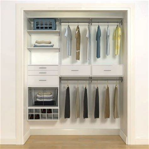 46 best images about closet design on jewelry