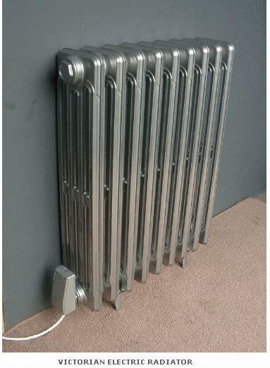radiateur pour chambre chauffage electrique pour chambre quel radiateur