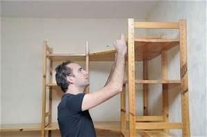 Regal Bauanleitung Holz : bauanleitung regal bauplan ~ Michelbontemps.com Haus und Dekorationen