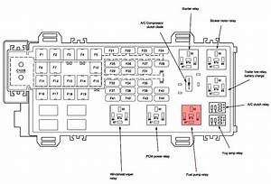 C Compressor 2001 Mercury Sable Engine Diagram  U2022 Downloaddescargar Com