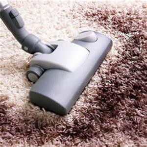Comment Nettoyer Un Tapis Blanc : comment laver un tapis ~ Premium-room.com Idées de Décoration