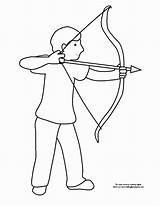 Arco Flecha Menino Colorir Praticando Bow Arrow Coloring Desenho Printable Tudodesenhos Southwestdanceacademy Centauro Sponsored Links Imprimir sketch template
