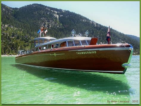 Houseboats For Sale Lake Tahoe by 17 Best Images About It S A Boat On